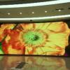 北京信息发布盒报价-买性价比高的电视,就选北京商显视界