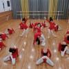奥健体育器材厂价格划算的舞蹈把杆供应-把杆舞蹈