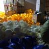 塑料安全帽厂家-塑料安全帽生产厂家-推荐郑州汗昶环保设备