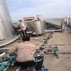 杏林冻库机组保养-珊好家电维修供应服务周到的冻库机组维修