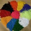 山东彩色母料_想买不错的彩色母粒就到恒盛工贸