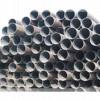 兰州圆钢价格-兰州亚特物资提供兰州地区有品质的圆钢