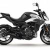 厦门春风NK400专卖_想买好的春风摩托车NK400就来伟川车业