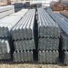 黑龙江钢材|哈尔滨架子管-哈尔滨华明金属