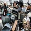 宏伟区塑料回收,文圣区塑料回收,白塔区塑料回收