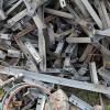 辽阳塑料回收,辽阳旧电机回收