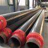 钢套钢保温钢管全新报价-新盛保温