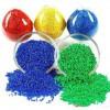 蓝色母料-高性价彩色母粒哪里有供应