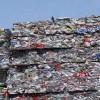 塑料回收服务价格-塑料回收公司