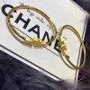黄金销售抵押回收服务|信誉好的黄金回收优选福祥珠宝