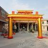 福建拱门-拱门制作价格