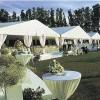西安篷房租赁厂家-西安哪里有提供好的篷房租赁