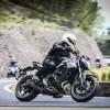 福州春风NK400专卖_供应品质好的春风摩托车NK400