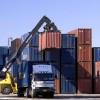 杭州安全的集装箱运输|哪里有提供集装箱运输