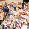 固原五粮春废酒盒回收-靠谱的五粮春废酒盒回收甘肃隆创塑料提供