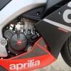 阿普利亚125价格|买专业的阿普利亚摩托车当然是到伟川车业了