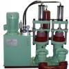 实惠的YB系列液压陶瓷柱塞泥浆泵-大量供应好的YB系列液压陶瓷柱塞泥浆泵