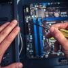 宛城维修|可靠的家电维修服务提供
