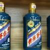 深圳当地的罗湖区茅台酒回收_口碑好的深圳茅台酒回收提供上门公司