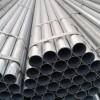 佳木斯盘螺厂家-具有口碑的哈尔滨焊管供应商排名