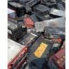 上海叉车电瓶回收厂家推广|提供天津称心的叉车电瓶回收