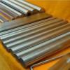 不锈钢圆钢厂家-高质量的不锈钢棒料推荐