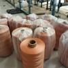 哪里有尼龙线-上青州海得利化纤制造,买实用的尼龙线