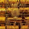 提供上海称心的黄金回收,长宁黄金现在回收多少钱