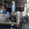北京机床维修 无锡哪里有口碑好的机床维修