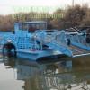 环保割草船价格_传新机械提供好的割草船