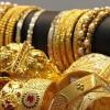 青岛金条回收10克到1000克|专业的黄金回收商,鑫福泰珠宝