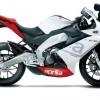 厦门GPR125-伟川车业提供销量好的阿普利亚摩托车
