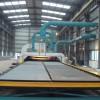 钢板租赁|诚心为您推荐济南地区有品质的钢板