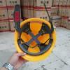 工程安全帽批发 想买新品工程安全帽,就到郑州汗昶环保设备