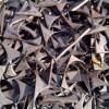 沈阳废铝回收行情 内蒙废铝回收价格