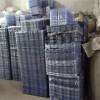 塑料回收服务价格-塑料回收厂家