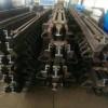 上海桥梁XF960伸缩缝安装%泉州XF240伸缩缝批发商