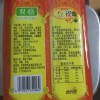 新疆豆皮供应商 豆油皮生产厂家怎么样