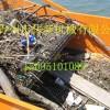 小型打捞船_潍坊价格实惠的打捞船出售