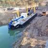 加工挖泥船-性价比高的挖泥船供应信息