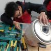 青海小家电维修-佳诚电器维修提供的小家电维修服务有品质