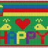 钦州幼儿园悬浮地板-悬浮地板品牌推荐