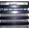 综合布线热线_大量供应划算的监控系统
