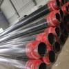 聚乙烯保温钢管批发价格-沧州新盛管道