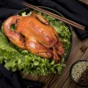 秘制熏鸡-品质好的熏鸡上哪买