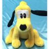 寮步毛毛绒玩具-为您推荐具有口碑的毛毛绒玩具