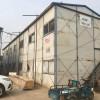 上海活动房回收-可靠的活动房回收无锡哪里有提供