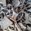 废铁回收哪家好-靠谱的废铁回收公司