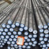 永州圆钢管生产厂家-哪里买质量好的圆钢