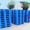 兰州塑料回收_甘肃隆创塑料_靠谱的塑料托盘回收服务商